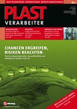 Heftausgabe Juni 2010
