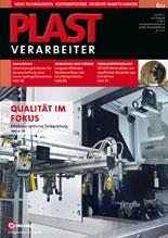 Heftausgabe Juni 2011