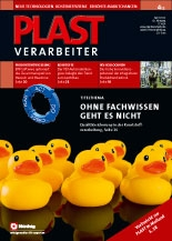 Heftausgabe April 2012