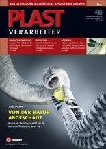 Heftausgabe Juni 2012