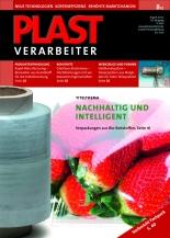 Heftausgabe August 2012