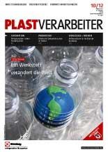 Heftausgabe Oktober 2012