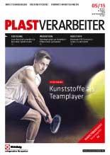 Heftausgabe Mai 2013