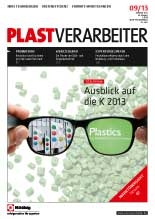 Heftausgabe September 2013