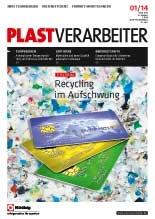 Heftausgabe Januar 2014