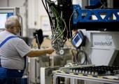 Sonderhoff erweitert Produktportfolio auf dem US-Markt