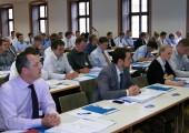 Nachlese: Elektrik und Elektronik Fachtagung