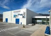 Krauss Maffei verdoppelt Produktionskapazität in der Slowakei