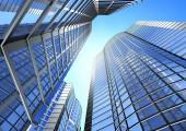 Umfrage: Kunststoffe in Bauwesen und Gebäudetechnik