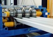 Hennecke-Gruppe erweitert sich um die Willwacher Maschinenbau- und Vertriebs Gesellschaft