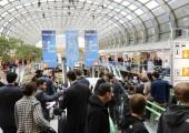 Kunststoff-Verbände beurteilen die K 2013 sehr positiv