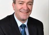Engel bestellt neuen Geschäftsführer in Skandinavien