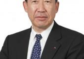 Stühlerücken im Vorstand von Mitsubishi Electric Japan
