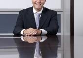 Vogelskamp neuer Vorsitzender der Initiative ProStretch