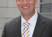 Neuer Geschäftsführer beim ZVEI-Fachverband Automation