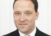 Matthias Zachert übernimmt Vorstandsvorsitz der Lanxess AG