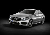 Daimler zieht sich aus Leichtbau zurück