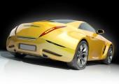 Studie: Kunststoffe ersetzen Metallteile an Karosserie und im Motorraum