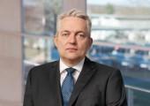 Chef von Fraunhofer IPA steigt in oberste Führungsetage der Forschungsgesellschaft auf