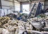 Erfolg mit Nachhaltigkeit