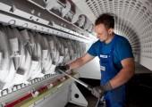 Werkstoffliches Recycling liegt im Nachhaltigkeitstrend