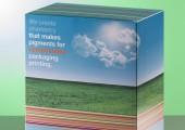 BASF zeigt kompostierbaren, spritzgegossenen Becher