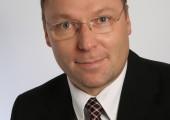 Neuer WDK-Präsident