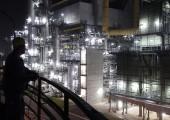 BASF stellt auf umweltschonende Flammschutzmittel um