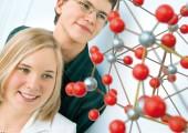Jugendforscht-Gewinner entwickelten 3D-Drucker