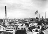 125 Jahre Rhein Chemie
