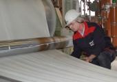 Lanxess erweitert Produktionskapazität für Festkautschuk