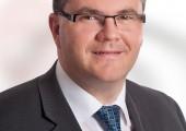 Siegfried Köhler leitet Vertrieb bei Wittmann Battenfeld