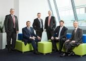 BASF steigt aus Styrol-Joint-Venture aus