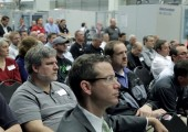 Open-House-Veranstaltung bei Wittmann Battenfeld USA