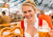 Maschinenbauer setzen auf Made in Germany