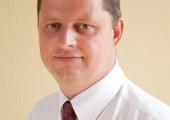 Sidel: Neuer Vice President für Europa und Zentralasien