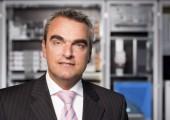Dr. Guido Stannek wird IMKK-Vorstandsvorsitzender