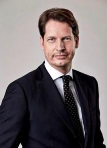Biesterfeld erweitert Vorstand
