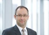 Dr. Bruno Jacobfeuerborn neuer VDE-Präsident