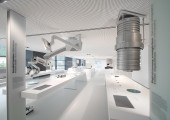 Zeiss eröffnet Museum der Optik