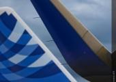Facc: Arbeitspakete für Airbus-Flugzeuge