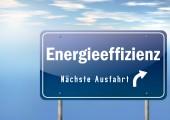 Ageen: Verein stärkt Verbreitung der Energieeffizienz-Netzwerke