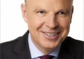 Tebis: Dr. Thomas Wrede in den Vorstand berufen