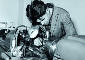 50 Jahre Meusburger: Hersteller von Normalien für den Werkzeug- und Formenbau feiert Jubiläum