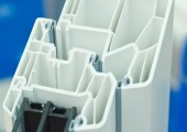 Freiburg recycelt 1.500 PVC-Altfenster