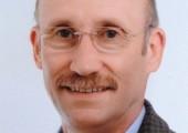 Normenausschuss Kautschuktechnik: neuer Beiratsvorsitzender