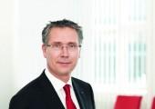 Lanxess: Vorstandsmitglied verlässt Unternehmen