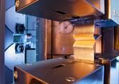 VDI-Richtline für Härteprüfungen an Kunststoffen überarbeitet