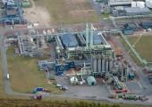 Borealis übernimmt Specialty Polymers Antwerp