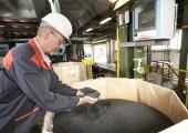 Lanxess baut Kapazitäten für Hightech-Kunststoffe in den USA aus